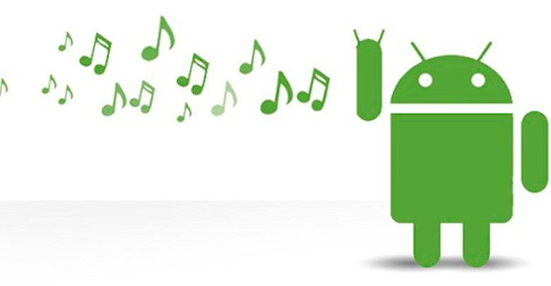 10 aplicaciones para los adictos de Edición de Audio en Android