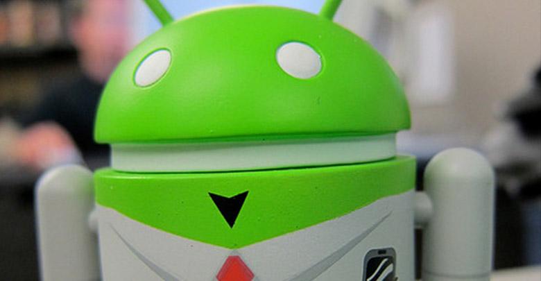 Aplicaciones Android para ingenieros