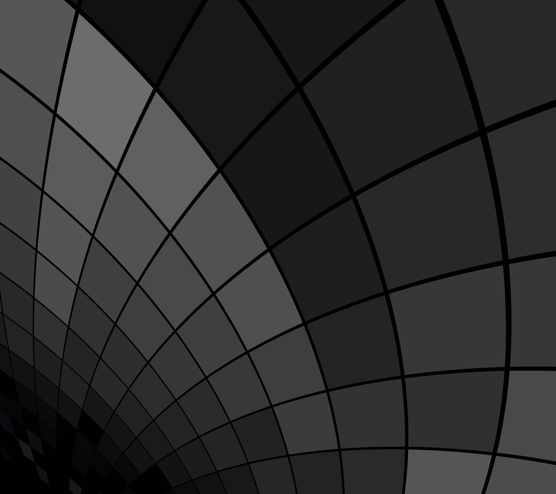 Fondos-de-pantalla-LG-G5