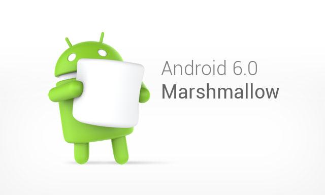 Android-6.0-Marshmallow-lg3