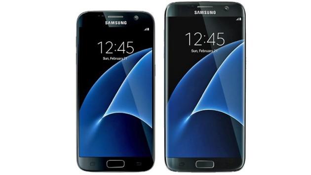 Samsung-Galaxy-S7-y-Galaxy-S7-Edge-trucos