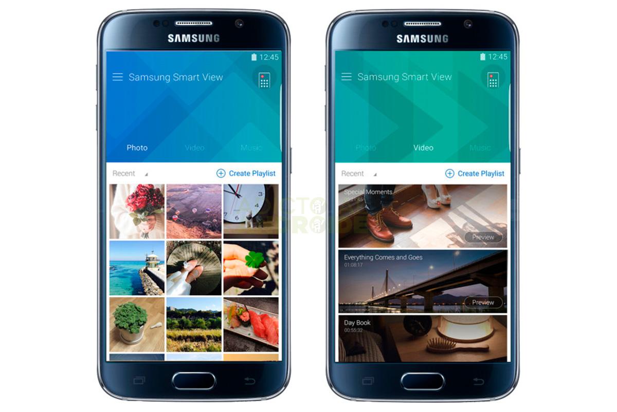 Samsung-Smartview-galeria