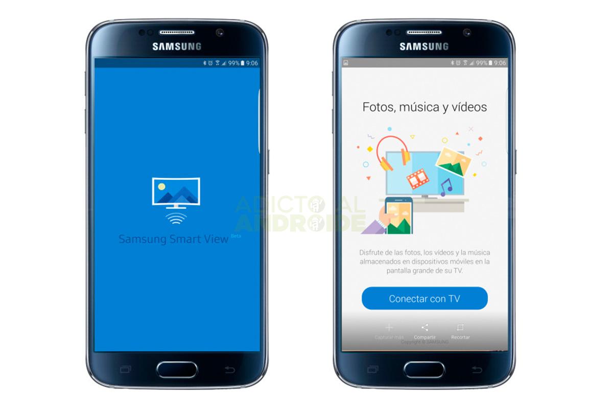 Samsung-Smartview-inicio