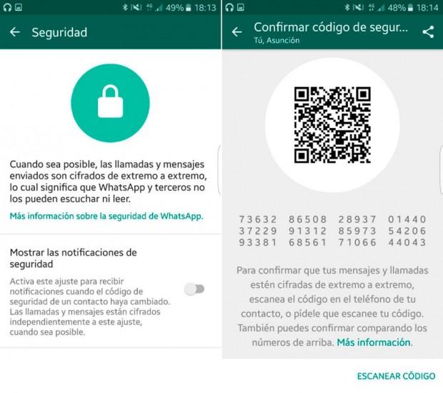 whatsapp-cifrado-escaner