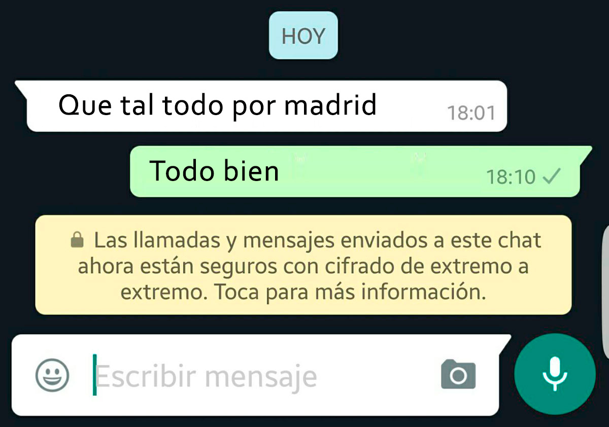 whatsapp-cifrado