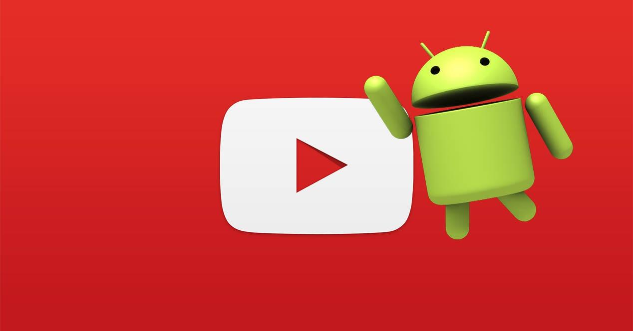 Trucos para youtube en Android que debes conocer