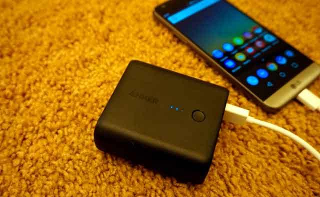 mejorar la duración de la batería