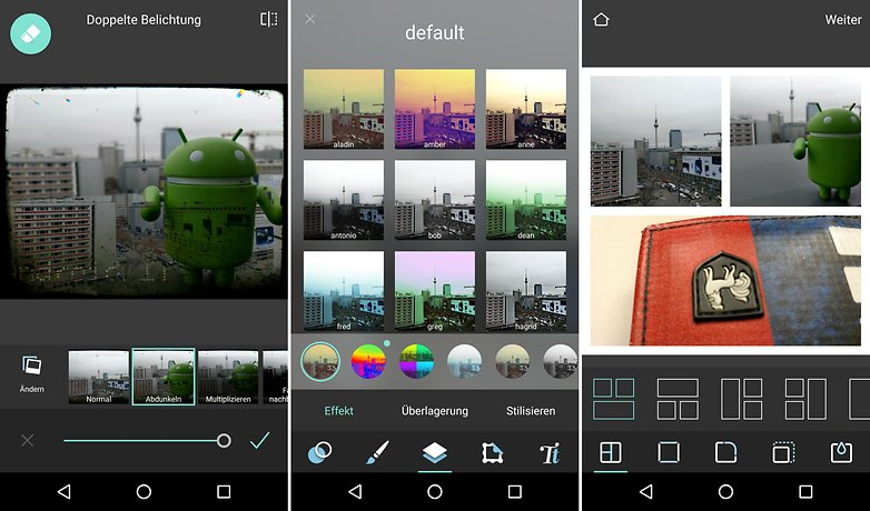 Las Mejores Aplicaciones para EDITAR FOTOS GRATIS - Pixlr