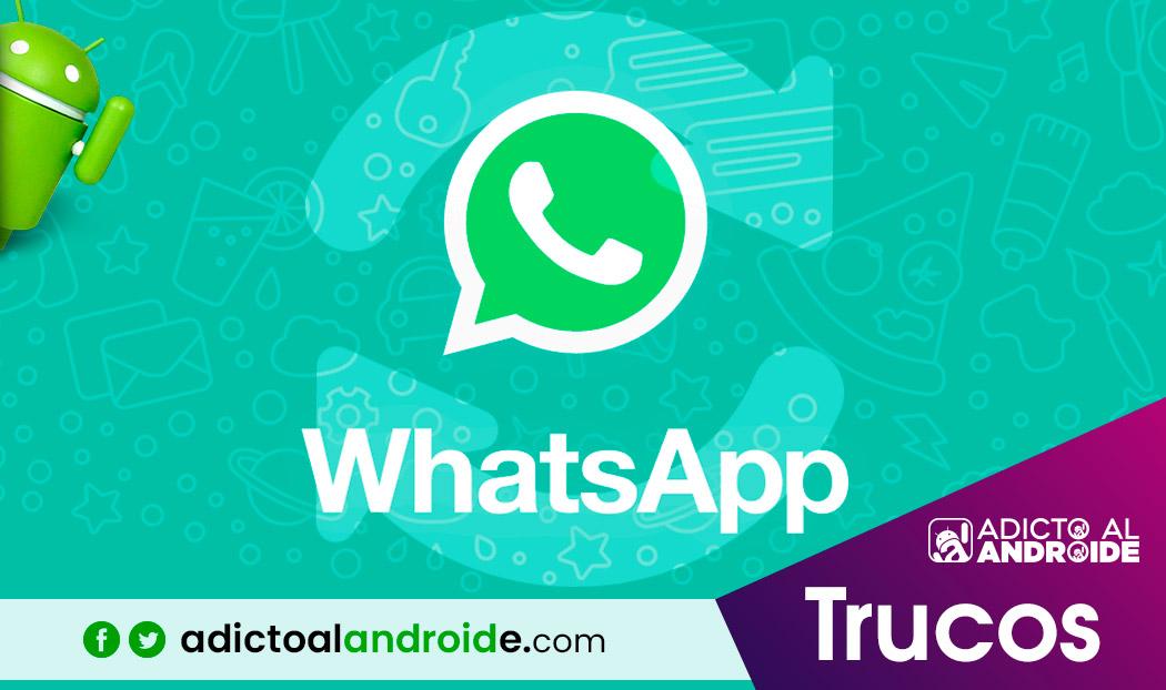 Cómo Descargar y Actualizar Whatsapp GRATIS en Android