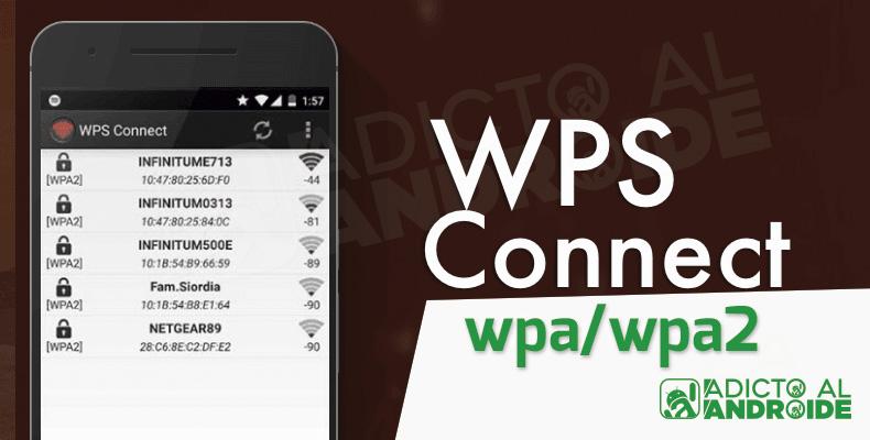 Mejores Aplicaciones para Hackear Wifi en Android
