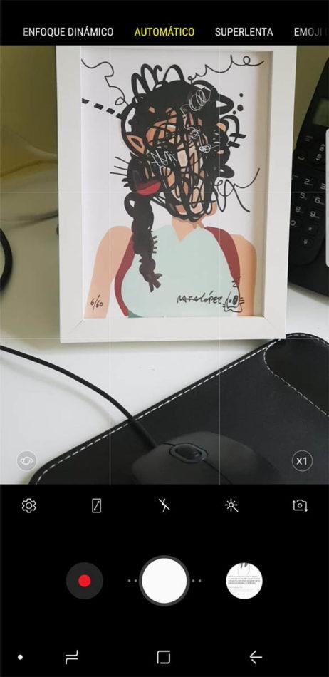 Los Mejores Trucos para Samsung Galaxy S9