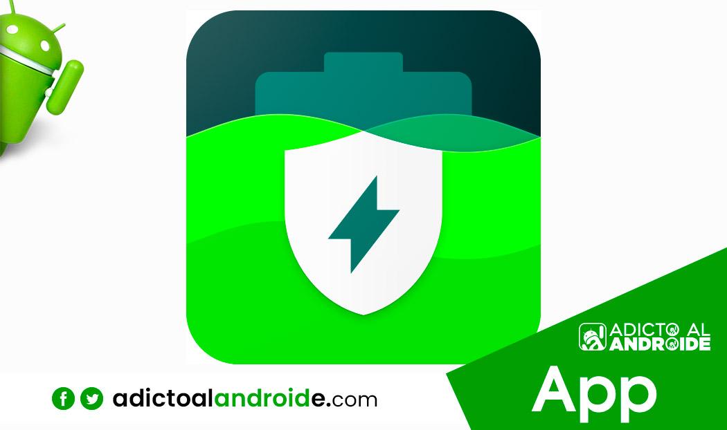 AccuBattery, la app que alarga la vida de la batería de tu smartphone