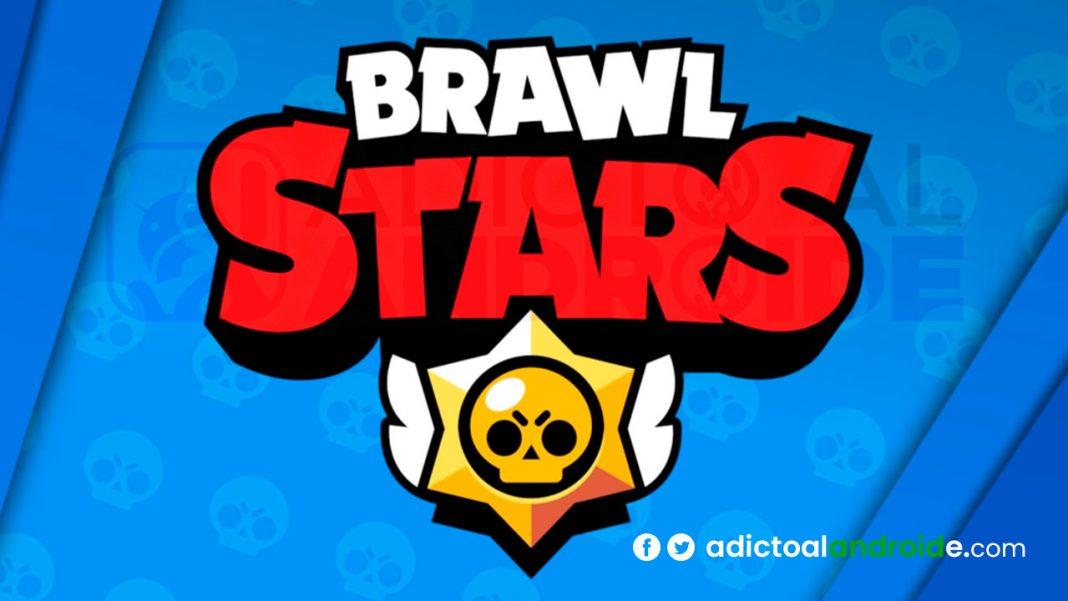 Brawl Star, el nuevo juego de Supercell